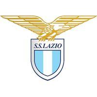 scopri gli eventi della Lazio