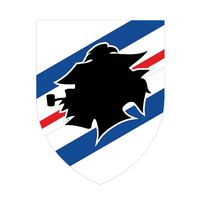 scopri gli eventi della Sampdoria