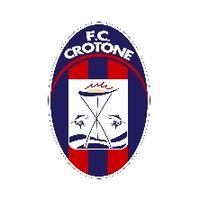 scopri gli eventi del Crotone