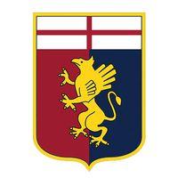 scopri gli eventi del Genoa