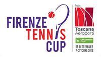 Firenze Tennis Cup