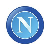 scopri gli eventi del Napoli