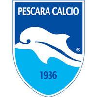 scopri gli eventi del Pescara