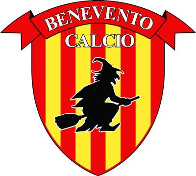 scopri gli eventi del Benevento