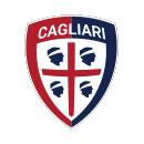 scopri gli eventi del Cagliari