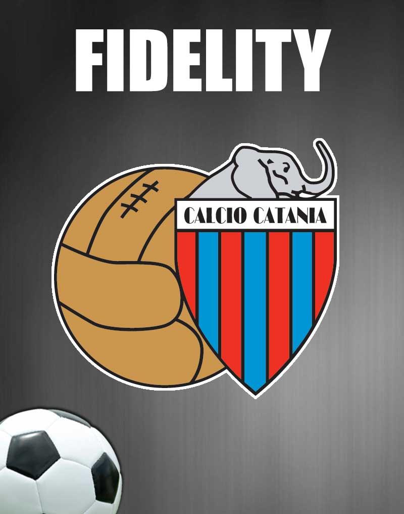 Catania Card 11700