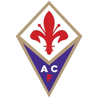 scopri gli eventi della Fiorentina