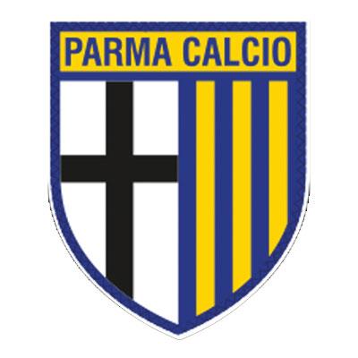 scopri gli eventi del Parma