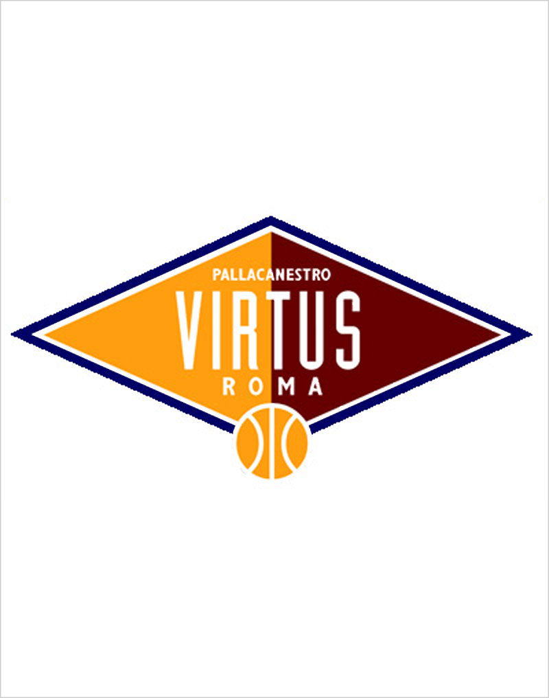 Virtus Roma vs Brescia