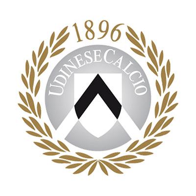 scopri gli eventi dell'Udinese