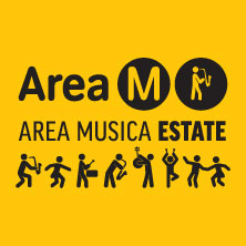 Area Musica Estate