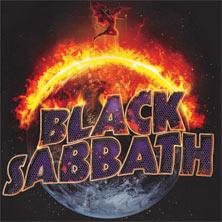 black sabbath tickets ticketone. Black Bedroom Furniture Sets. Home Design Ideas