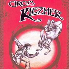 circus-klezmer-biglietti.jpg