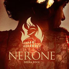 Divo nerone ticketone - Divo nerone ticketone ...