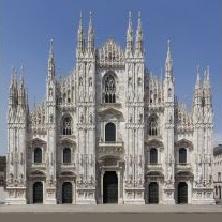 Duomo Di Milano Tickets Ticketone