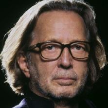 Eric Clapton - eric-clapton-biglietti