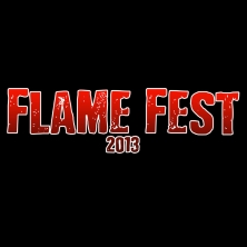 Flame Fest