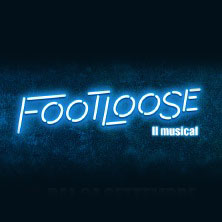 Footloose - Il Musical
