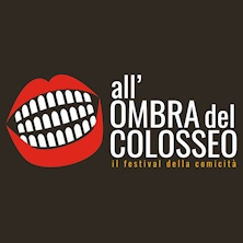 All'ombra del Colosseo