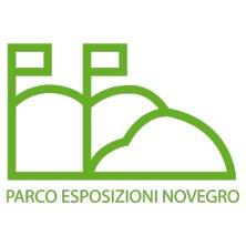 Parco esposizioni novegro biografia for Parco novegro