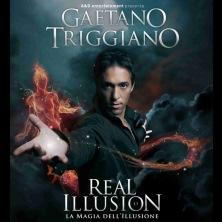 Risultati immagini per Gaetano Triggiano: