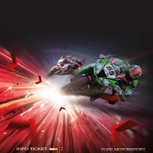 Sbk Imola - Superbike World Championship