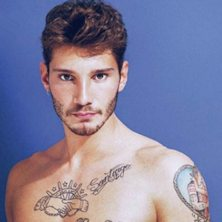 Stefano De Martino Ticketone