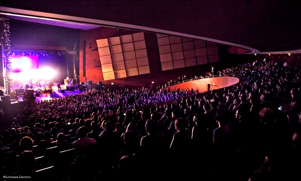 Teatro degli arcimboldi milano ticketone for Interno 2 saluzzo capodanno