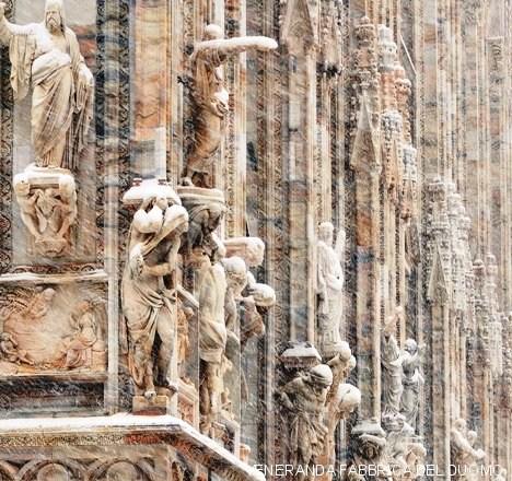 Duomo Di Milano Ticketone