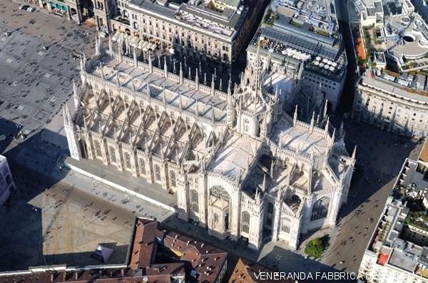 Duomo di Milano - TICKETONE