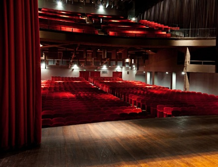 Teatro Colosseo Torino Ticketone