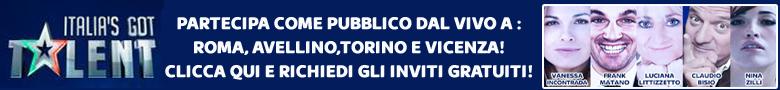 http://www.ticketone.it/obj/media/IT-eventim/newsletter/banner_ita_got_talent.jpg