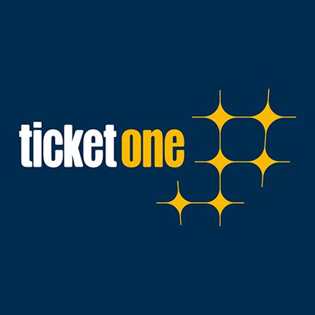 (c) Ticketone.it