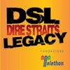 Dire Straits Legacy Speciale Telethon