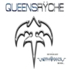 Queensryche + Methodica + special guests