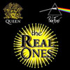 The Real One - Tribute Pink Floyd and Queen