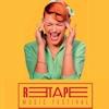 Re - Tape Music Festival