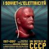 I Soviet + L' Eletticita'
