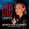 Ute Lemper - Songs for Eternity