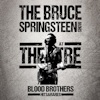 Blood Brothers - The Bruce Springsteen Tribute Show