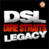 VIP PACK: Dire Straits Legacy
