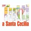 Chorus e Cantoria
