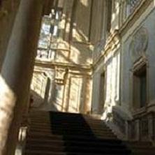 foto ticket Palazzo Madama