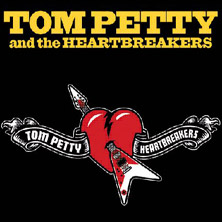 Tom Petty And The Heartbreakers LUCCA - Biglietti