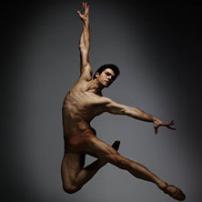 Gala Roberto Bolle and Friends  Biglietti