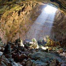 foto ticket Grotte di Castellana - Visita Completa