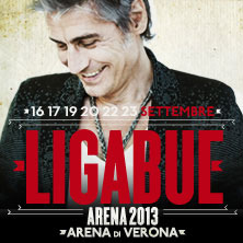 http://www.ticketone.it/obj/media/IT-eventim/teaser/222x222/2013/ligabue-biglietti-4.jpg