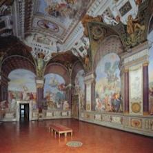 Giardino Boboli,Museo Argenti,Galleria Costume,Giardino Bardini,Museo Porcellane