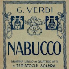 NabuccoVenaria Reale