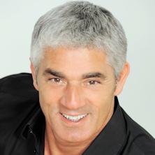 Biagio IzzoRoma